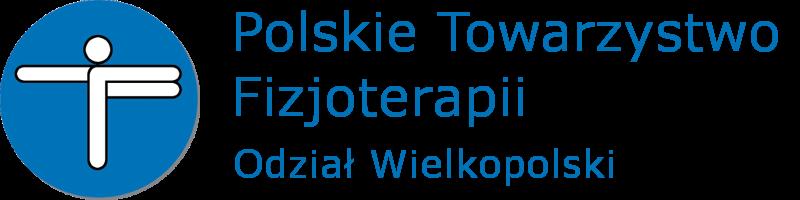 Polskie Towarzystwo Fizjoterapii Oddział Wielkopolski w Poznaniu